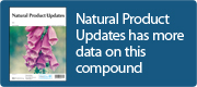 Natural Product Updates